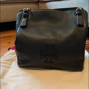 Tory Burch Bags - Tory Burch hobo bag